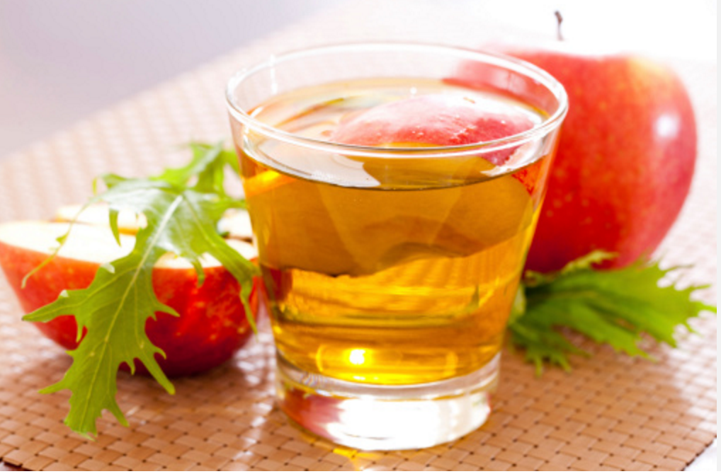 5 Natural Ways to Relieve Digestive Issues