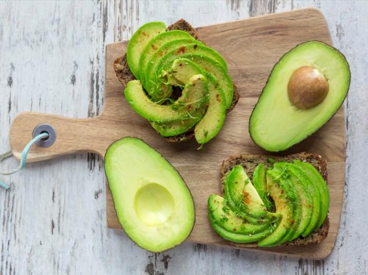 how can you ripen avocados