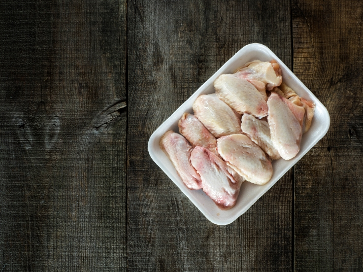 How Long Can You Freeze Meat And Chicken