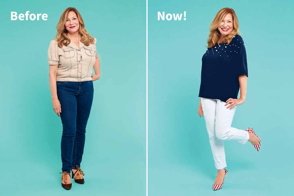 Cute Summer Outfits For All Body Types To Look Slimmer