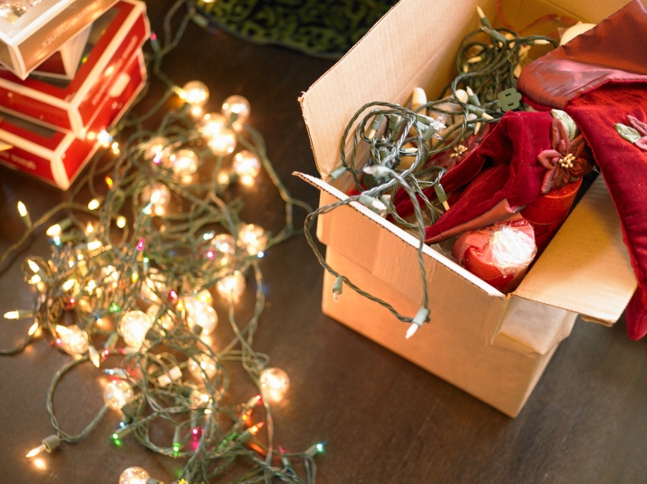 Lowes Christmas Light Recyling 2021 Where And How To Recycle Christmas Lights