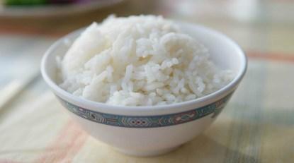 reheat-rice