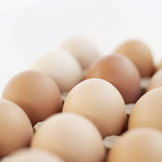 What Happens If You Eat Expired Eggs?