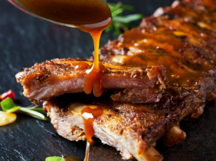how-to-reheat-ribs-in-oven.jpg