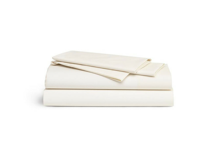 Best Sheets for Winter