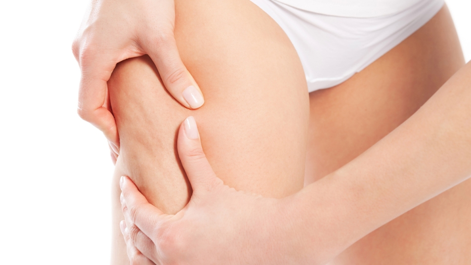 best-bcaas-for-women-diet-to-get-rid-of-cellulite