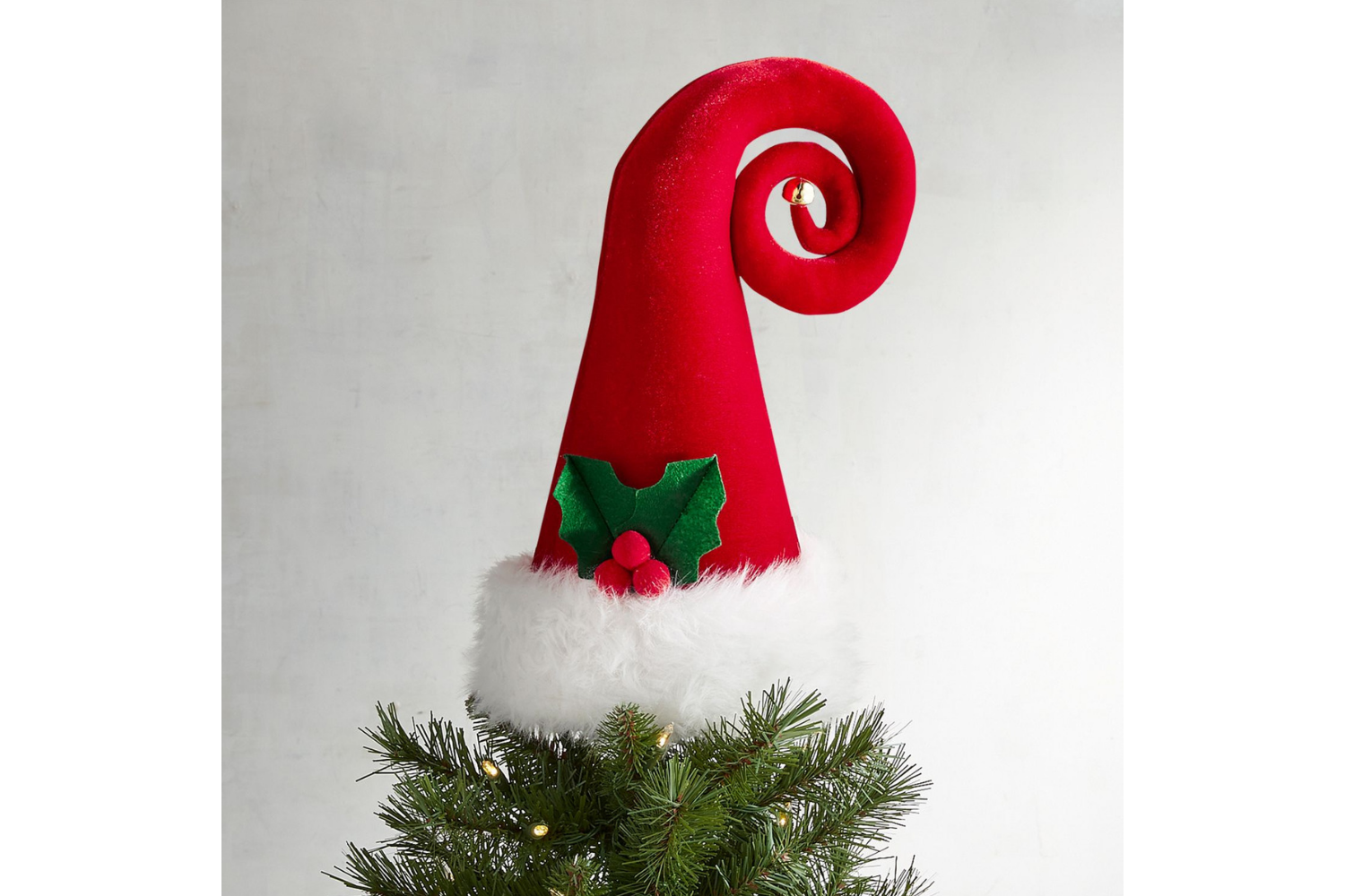 15 Best Christmas Tree Toppers Of 2019