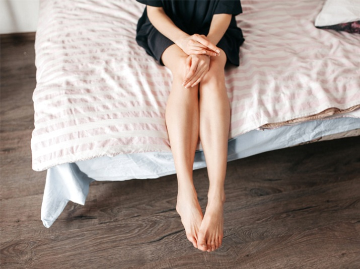 How Pelvic Floor Physical Therapy Can