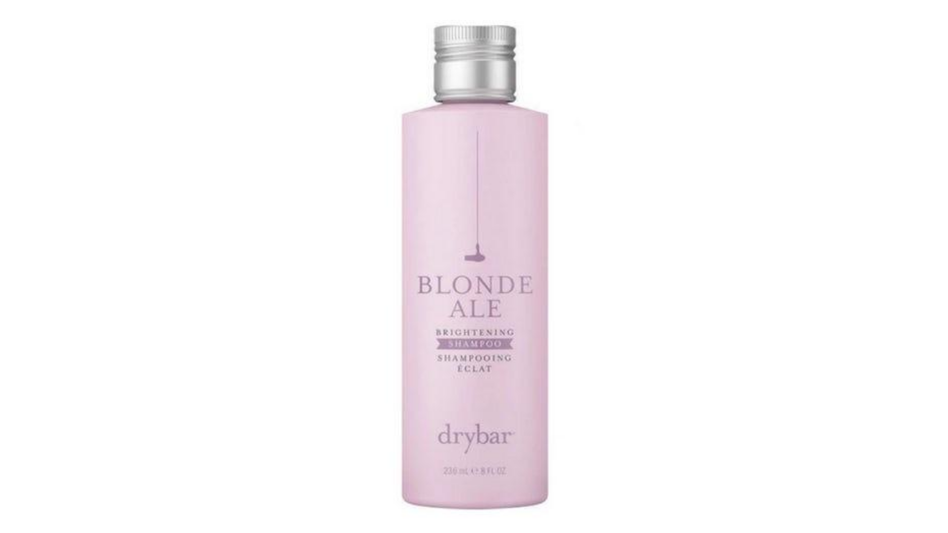 best color depositing conditioners