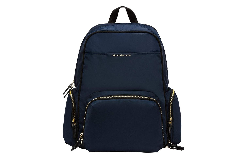 best stylish diaper backpack