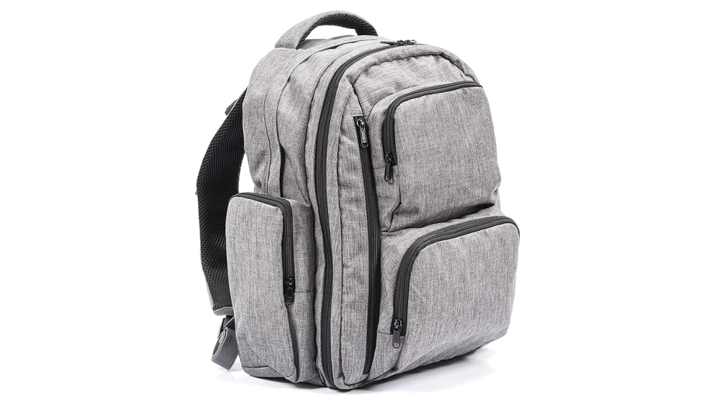 best diaper bag backpack for dads