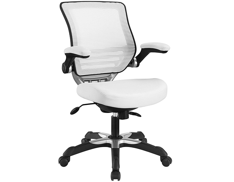 11 Best Affordable Office Chairs For