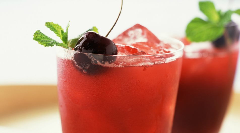 tart cherry extract pierdere în greutate