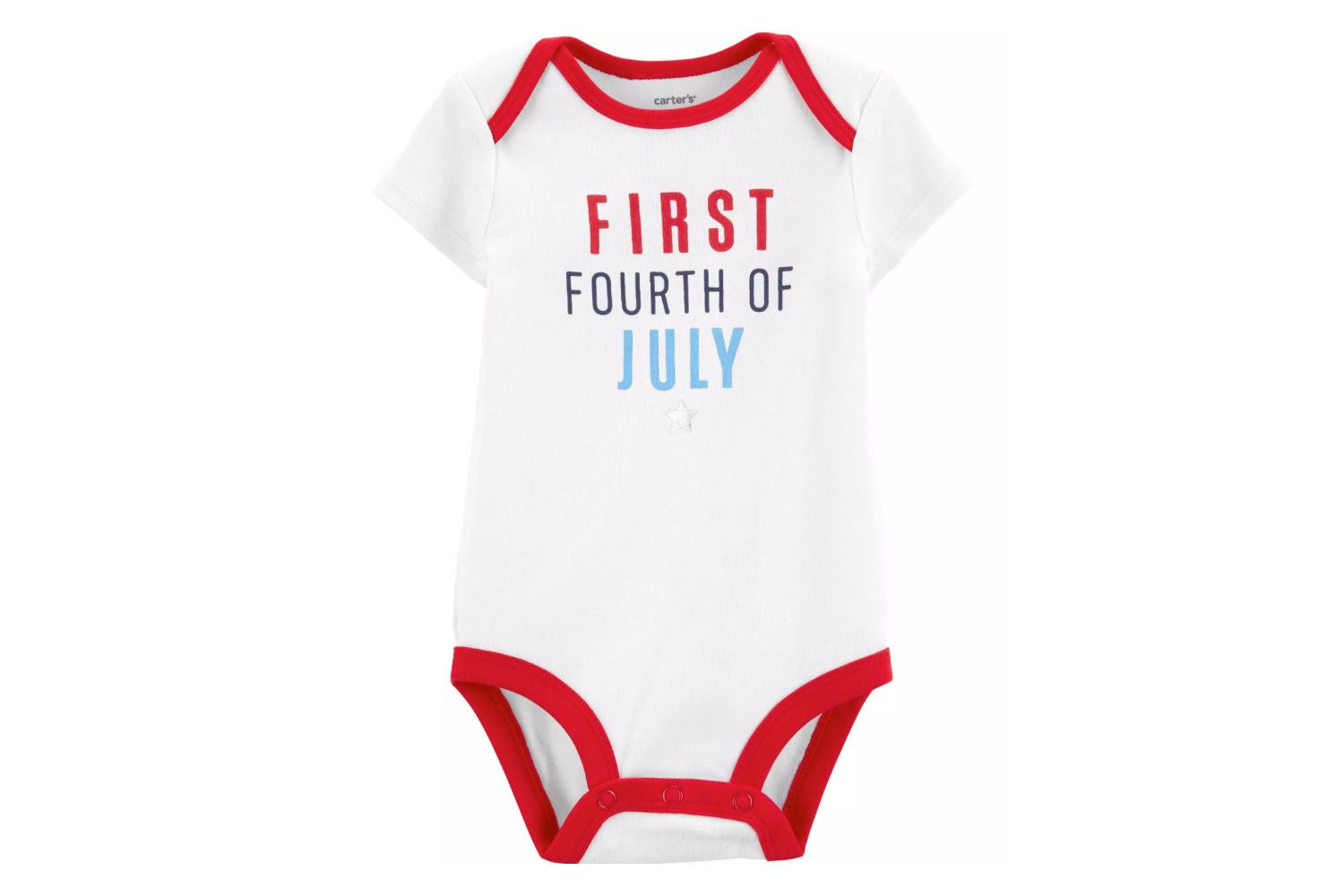 Baby Boy S Little Brother 4th of July Onepiece Fourth for Clothes Onesie Girl