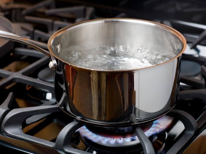 how-to-boil-water.jpg