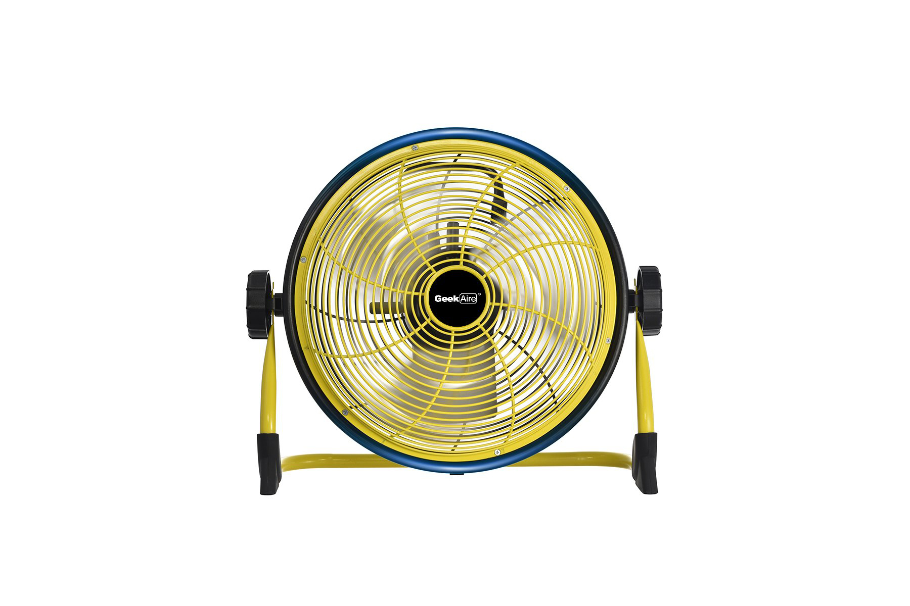 10 Best Outdoor Fans That Ll Cool You Down In 2021 First For Women