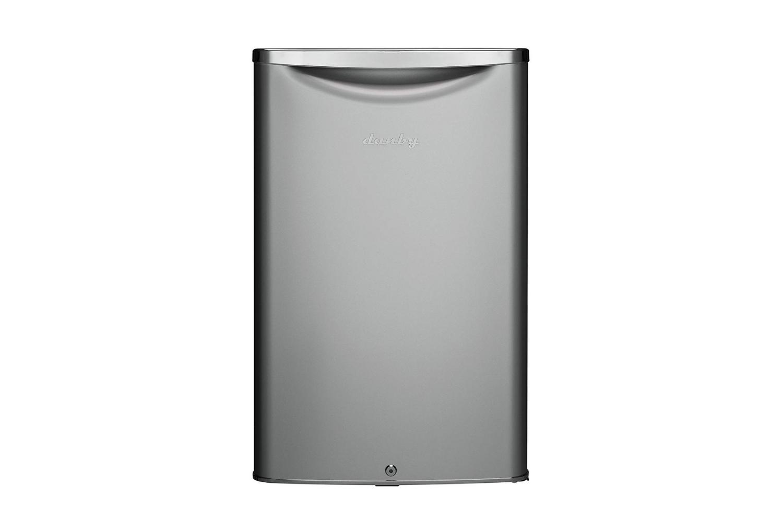mini fridge 27 height