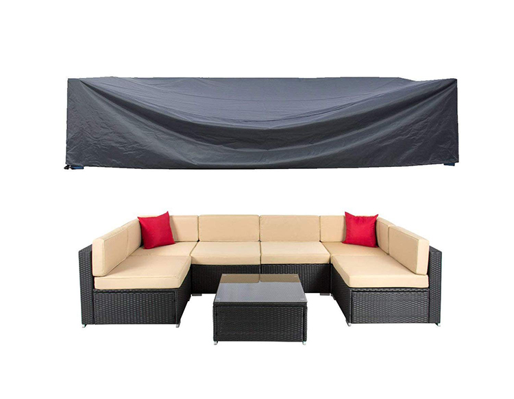 15 Best Outdoor Furniture Covers To, Best Patio Furniture Covers Canada