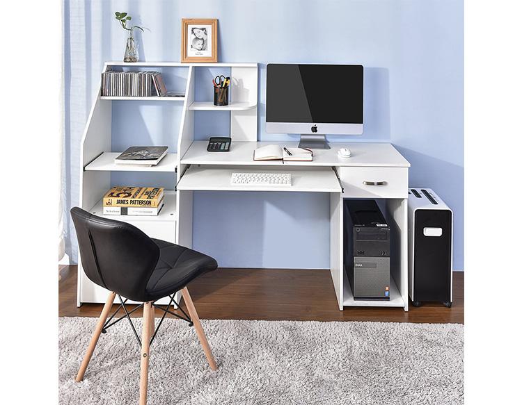 Best Desks For Home Office Under 200