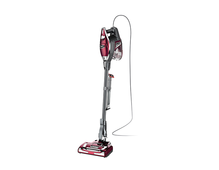 20 Best Vacuum Cleaners For Pet Hair On Hardwood Or Carpet