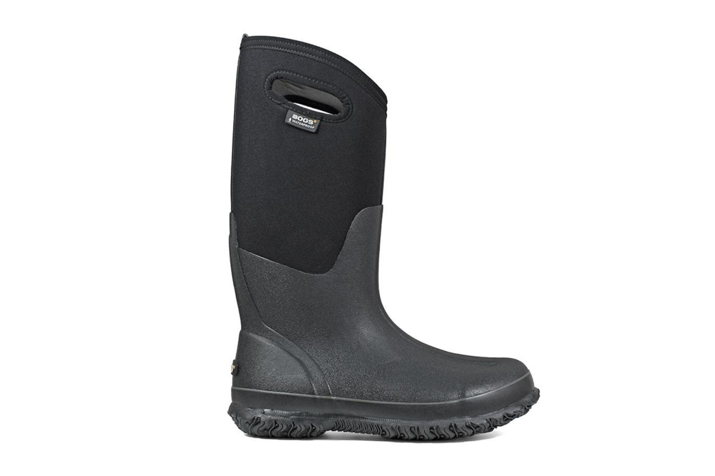 The 9 Best Rain Boots for Wide Calves — 2019