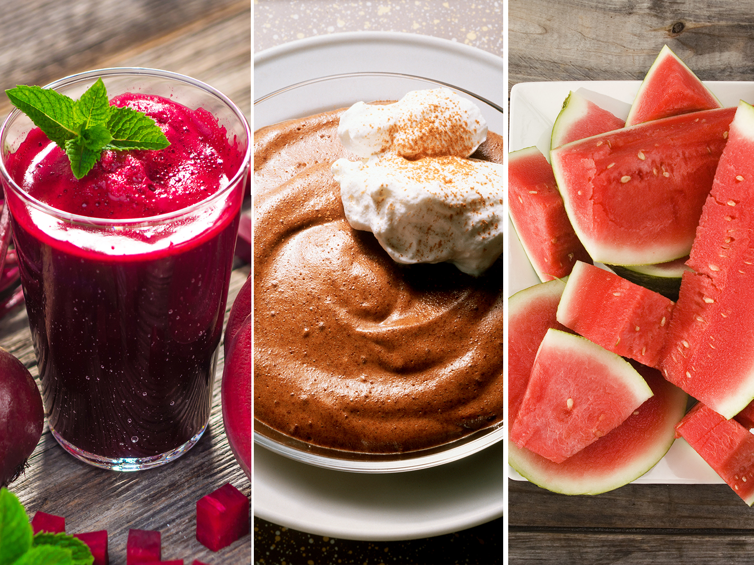 How to Increase Nitric Oxide for Weight Loss and Better Sleep