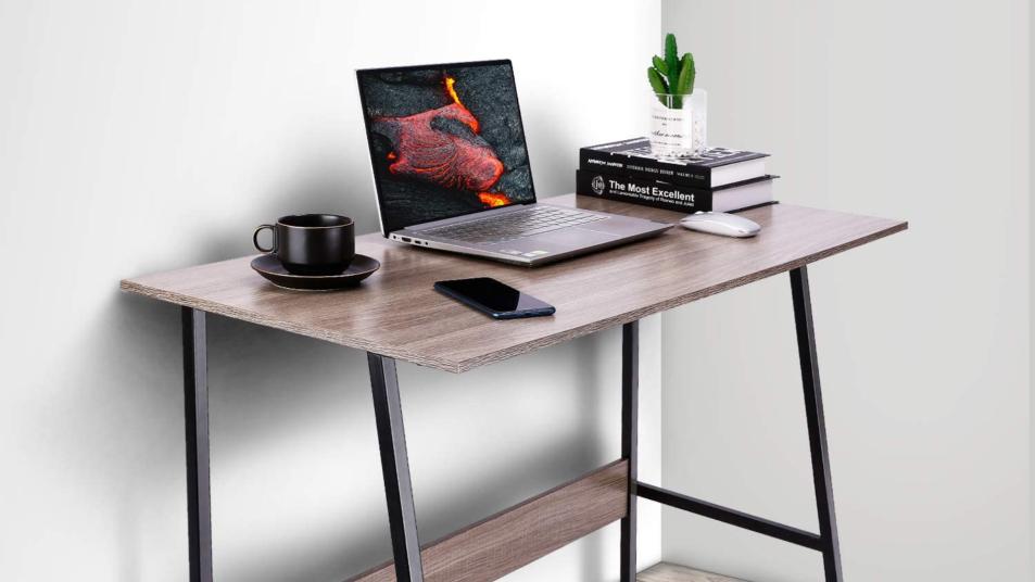 best office desks under 100