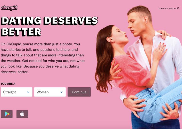 top 3 bbw dating sites