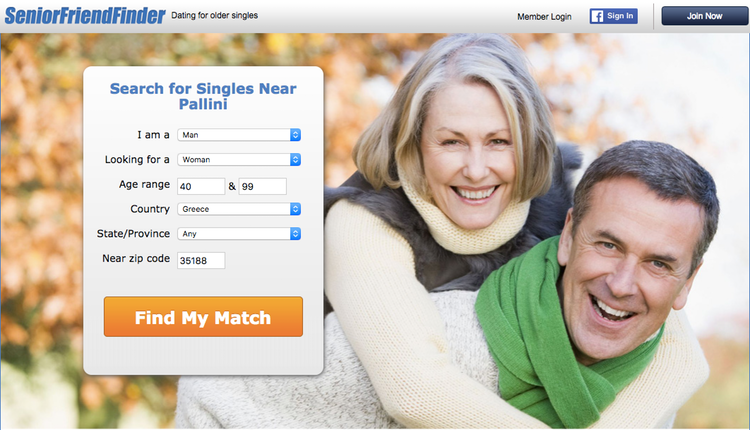best online dating sites for professionals over 50