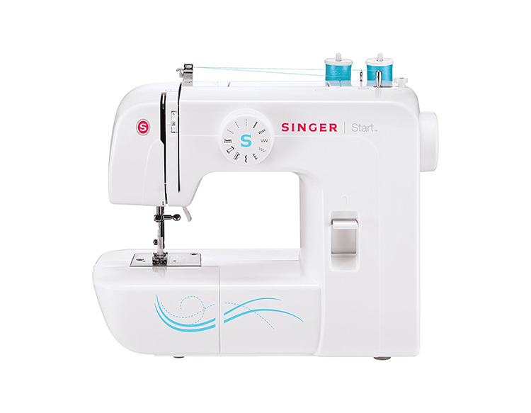 The Best Sewing Machines of 2019