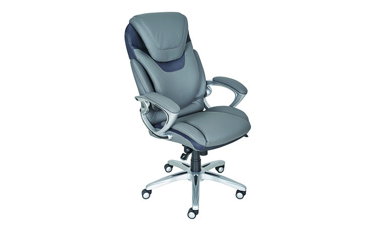 9 Best Office Chairs For Lumbar Support