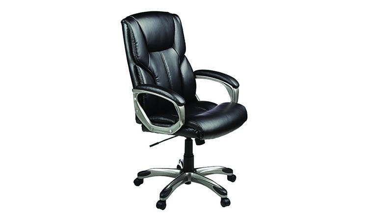 Best Lumbar Support Chair
