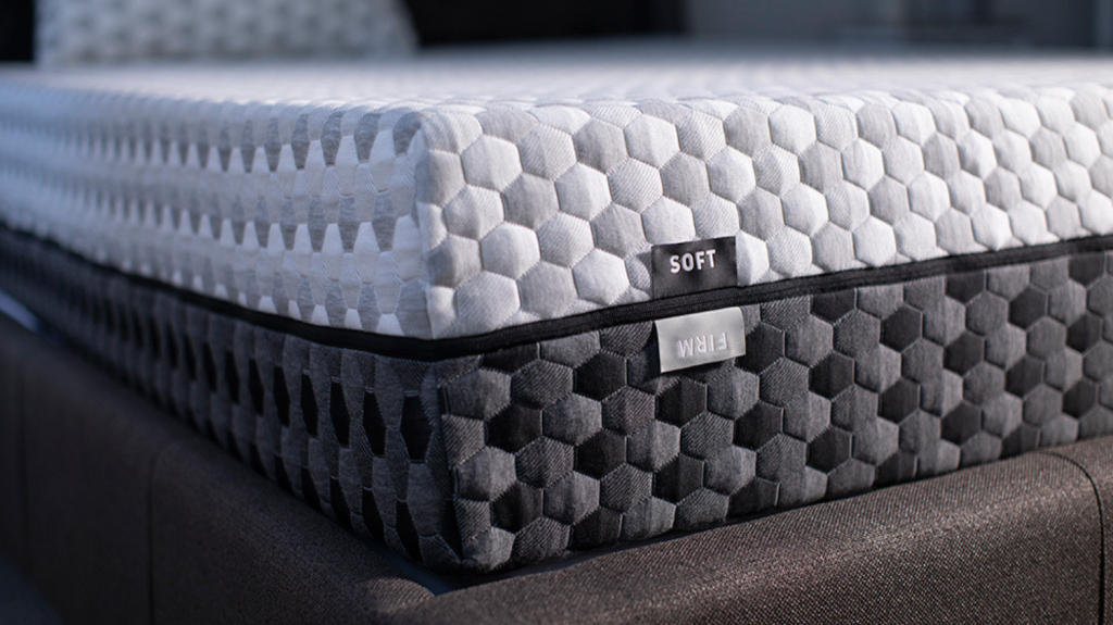 This Mattress in a Box Eased My Shoulder and Neck Pain in Just 2 Days