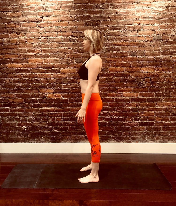 Fight Leaking With These 10 Yoga Poses for Pelvic Floor Strength