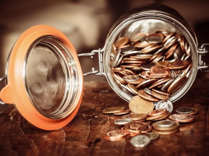 old-pennies-worth-money.jpg