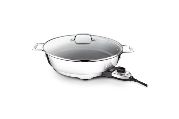 10 Best Skillets The Top Cast Iron Copper And Stainless