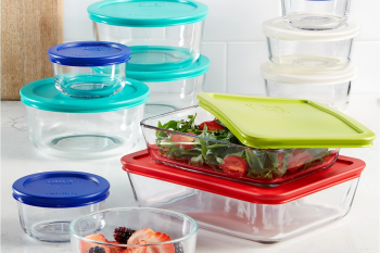 best pyrex black friday deals