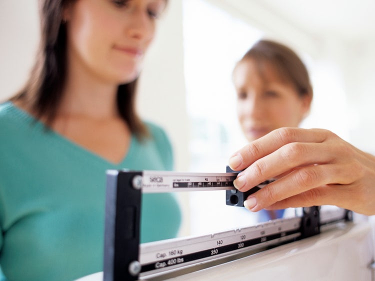 How the Mayo Clinic Diet Can Help You Loose Weight
