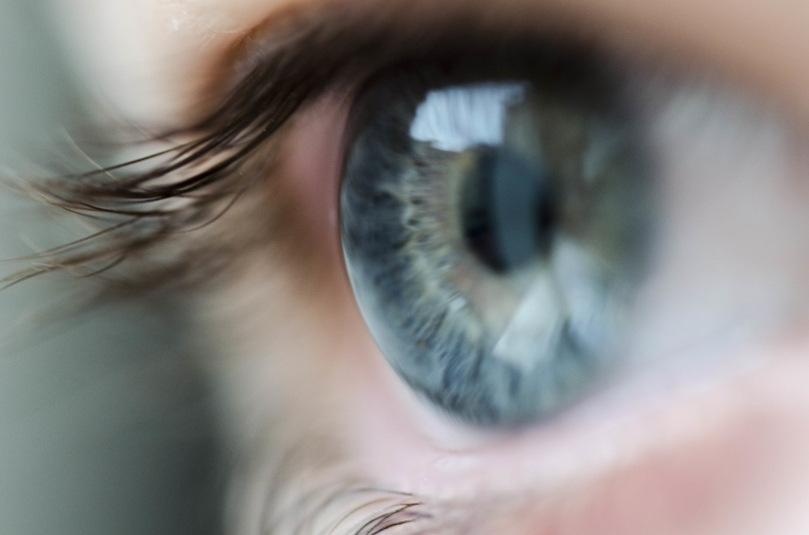 Lutein for Vision Loss and Eye Health — and Where to Get It
