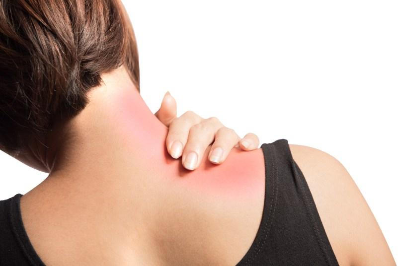 shoulder-stretches