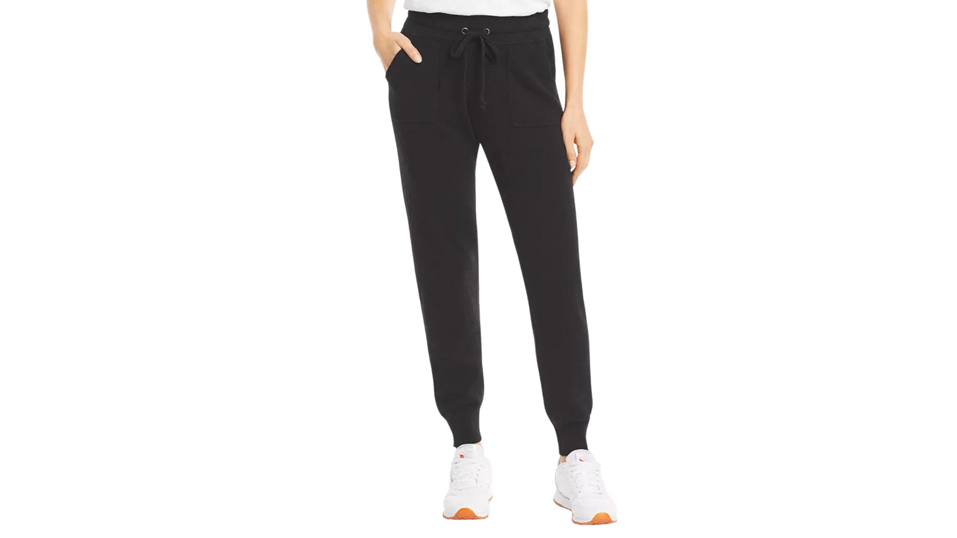 Bloomingdale's best sweatpants for women
