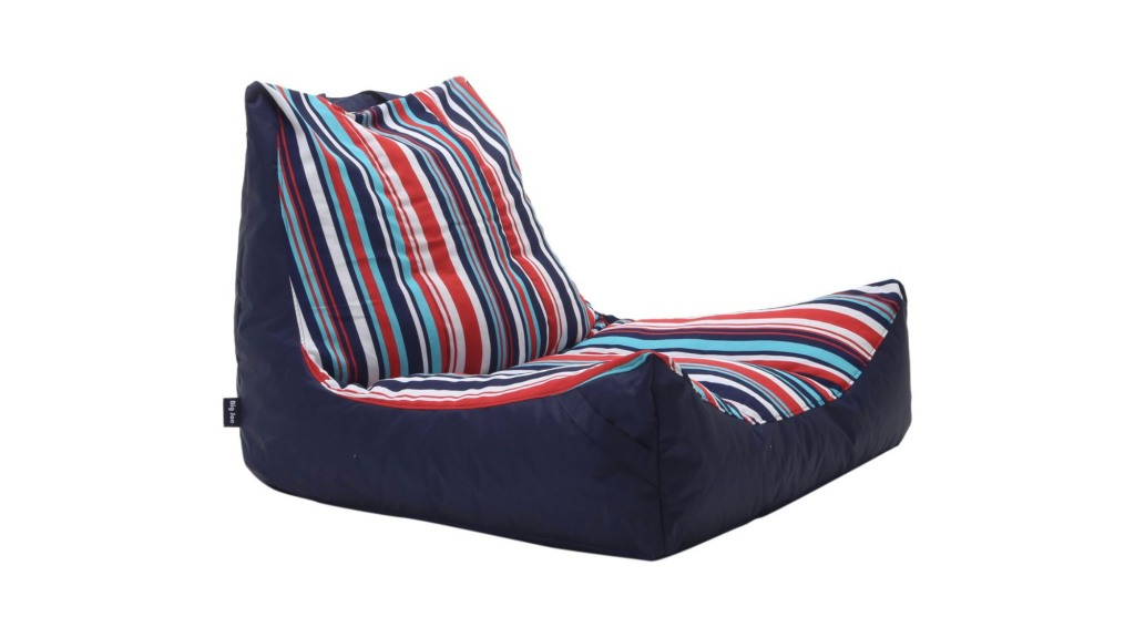 The Best Bean Bag Chair For All Ages Shop Our Top Picks