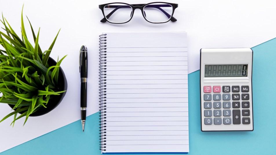 The Kakeibo Mindful Money-Saving Method - First For Women