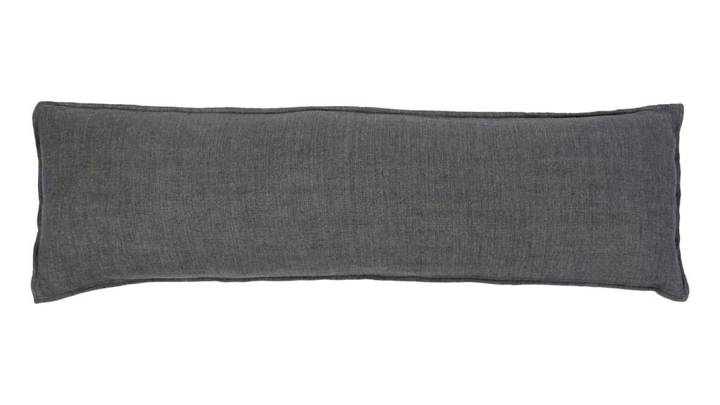 best body pillow