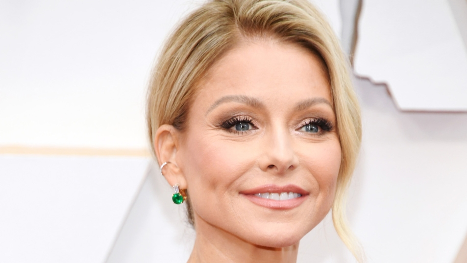 92nd Annual Academy Awards - Arrivals92nd Annual Academy Awards - Arrivals