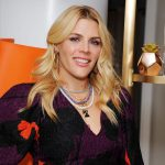 Poise® Brand And Busy Philipps Launch 'It Takes Poise' Campaign