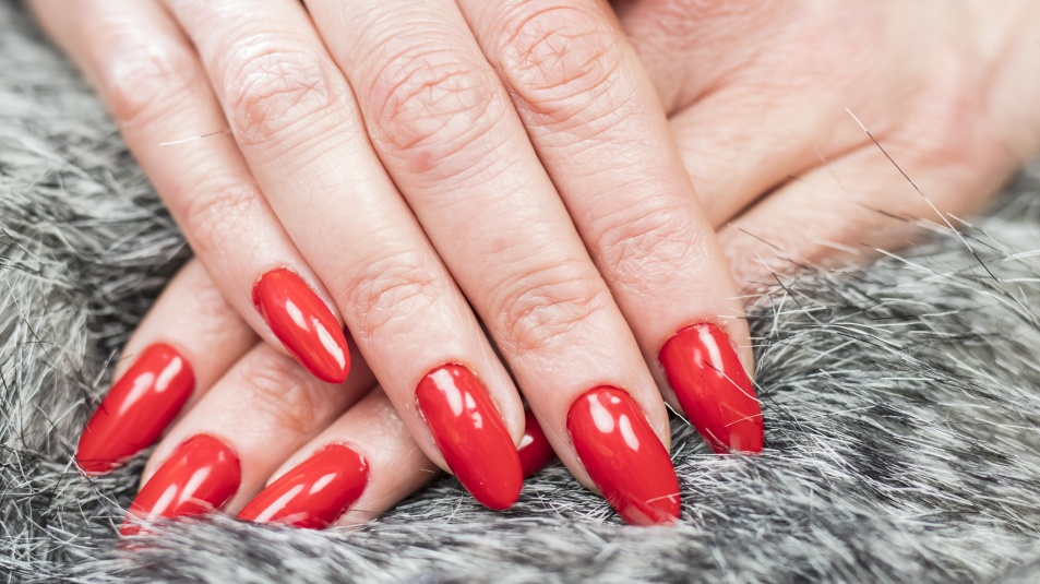 How to Remove Gel Nails at Home - First For Women