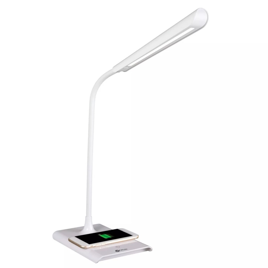 Ott Lite Desk Lamp