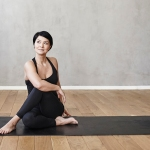 best yoga equipment for beginners