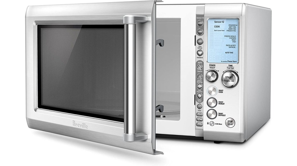 Breville-Quick-Touch-Microwave